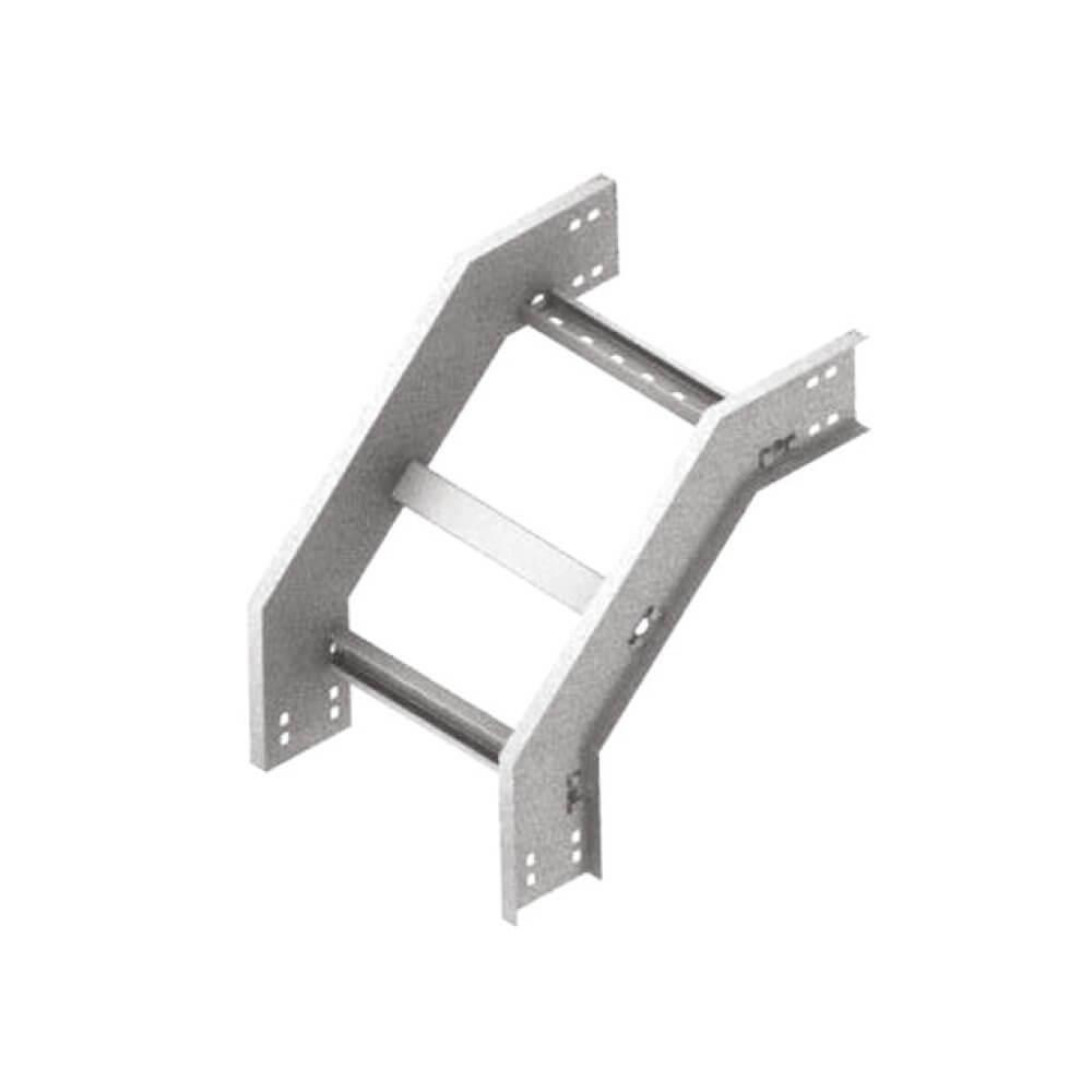 Curva vertical externa 90 elecon fabricante de for Curva vertical exterior 90