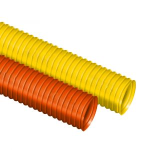 PVC flexível