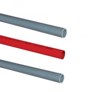 PVC Rígido Colorido